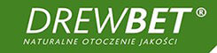 Drewebt - logo