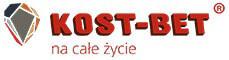 KOST-BET - logo