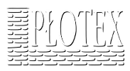 Płotex