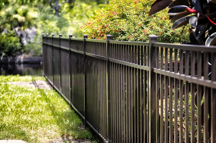 Producent ogrodzeń w Wołominie - Plotex.net.pl